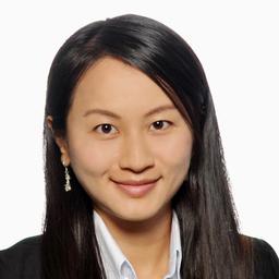 Dr. Min Ye
