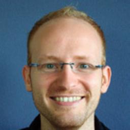 Tobias Knittel - Deutsche Telekom Service GmbH - Neustadt