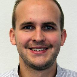 Julian Erhardt Ausbildung Und Berufserfahrung Xing