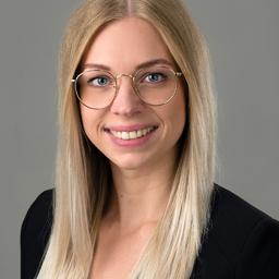 Nicole Jordan