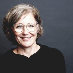 Barbara Brühl's profile picture