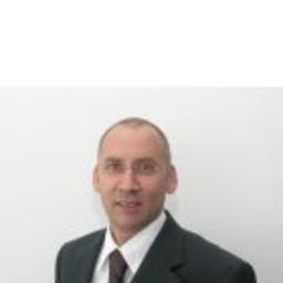 Heinz Julmy - Feintool U.S. Operations, Inc. - Cincinnati