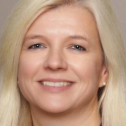 Petra Saile - Schwarzwald-Baar Klinikum Villingen-Schwenningen GmbH - Villingen-Schwenningen