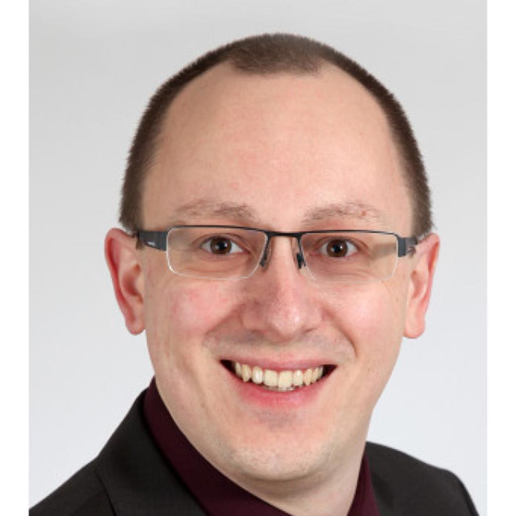 Johannes Spielmann's profile picture