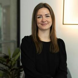 Julia Kohorst