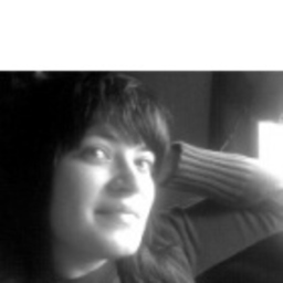 Jana Zemke's profile picture