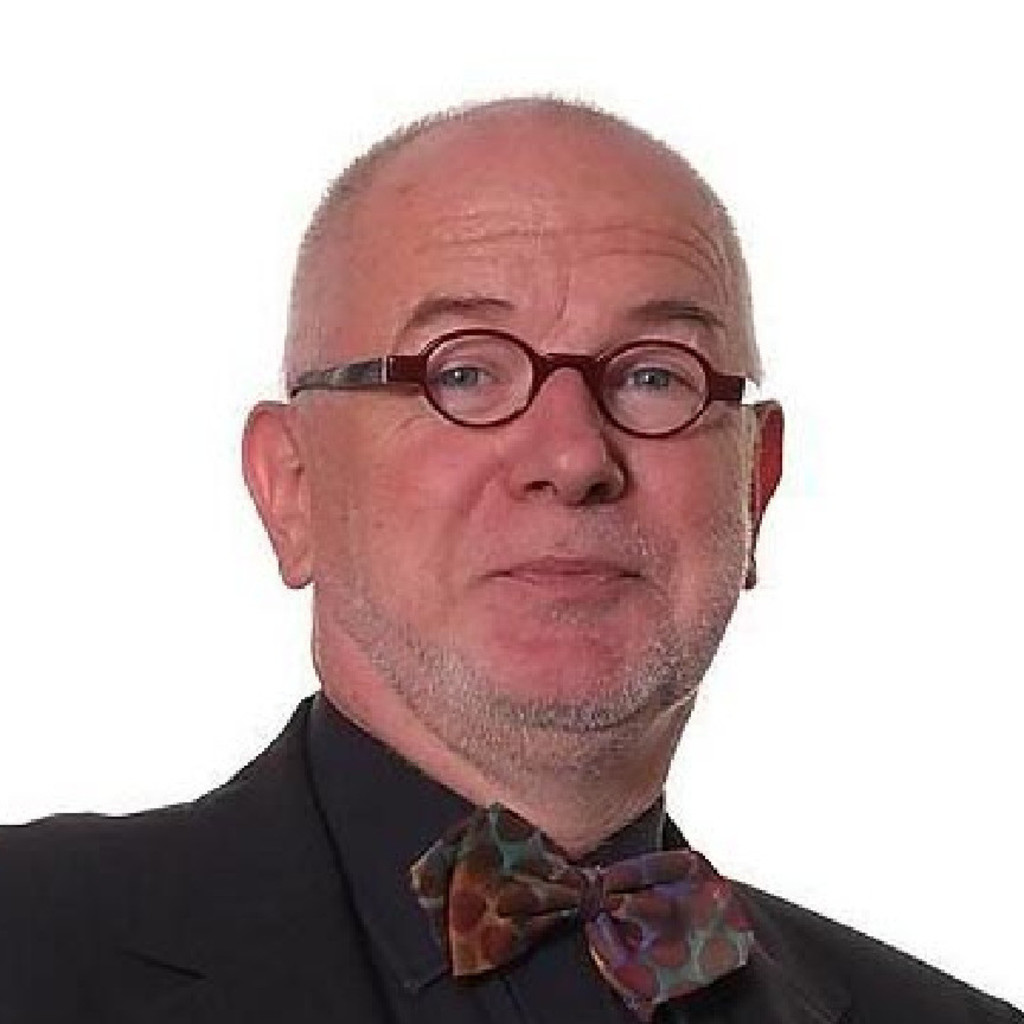 Dr. Michael Kausch's profile picture