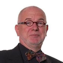 Dr. Michael Kausch - vibrio Kommunikationsmanagement Dr. Kausch GmbH - München