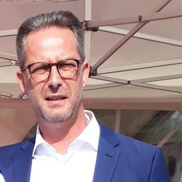 Torsten Kröner-Jussack's profile picture