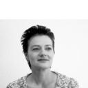 Brigitte Faber-Schmidt - 14467 Potsdam