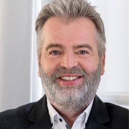 Mag. Rudolf Trettenbrein - INVERTO GmbH - Unternehmensberatung für Einkauf & SCM - Wien