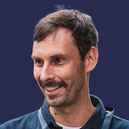 Christian Arzt's profile picture