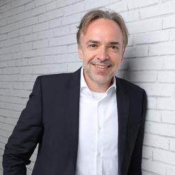 Dr. Dirk Löffert