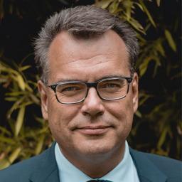Dr. Klaus Schepers's profile picture