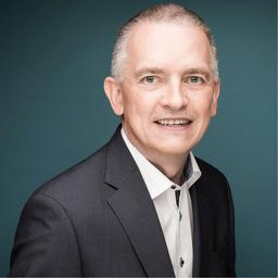 Klaus Mischketat - Bode Timm & Partner GmbH - Mettmann