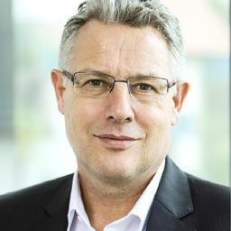 Karlheinz Schuler - Orthopädische Praxis und Gelenk Klinik EndoProthetikZentrum (EPZ) - Gundelfingen