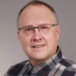 Heiko Rentschler's profile picture