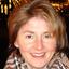 Cathy Morf - Reinach