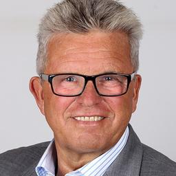 Ewald W. Schneider