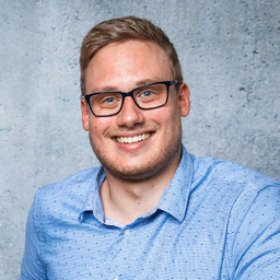 Christian Koopmann