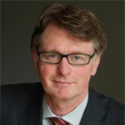Dr Holger Iburg - Redaktionsbüro Iburg - Hamburg