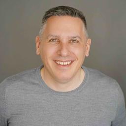 Sven Maas