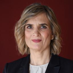Astrid Oldekop - MEDIENBÜRO DÜSSELDORF | BEIJING - Düsseldorf