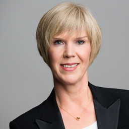 Simone Schauer - DKV Euro Service - Ratingen