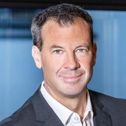 Dr Rolf Werner - GlobalLogic - München