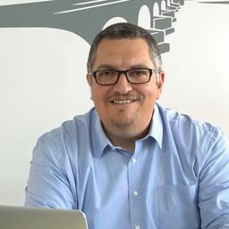Thomas Wiesner - immobilienBeratung thomas wiesner - Regensburg