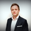 Peter Klein - Bonn