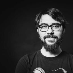 Sebastian Bonholt - CHIP Digital GmbH (Ein BurdaForward Unternehmen) - München