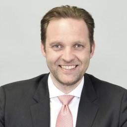 Sören Reimers - ProLicense GmbH | Optimising Software Assets - Hamburg