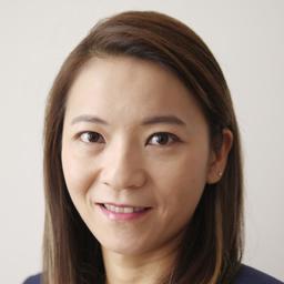 Wan-ju Chiu's profile picture