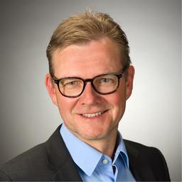 Markus Carl - Apollo-Optik Holding GmbH & Co. KG - Schwabach