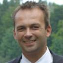 Florian Stiller - München