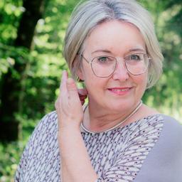 Brigitte Pelwecki - Brigitte Pelwecki  Leise Sohlen  Werbeagentur - Marketing für kleine Unternehmen. Magdalensberg