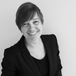 Sandra Kerstin Wöldering's profile picture