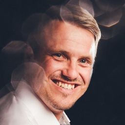 Daniel Dehmel's profile picture