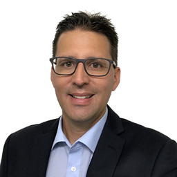 Roger Imseng - Post CH AG - Informationstechnologie - Ersigen