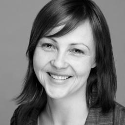 Therese Thümmler