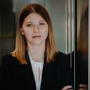 Stefanie Seiler - Angelbachtal