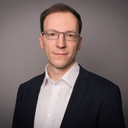 Andreas Renner - Dresden