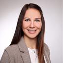 Katja Brunner - Bayreuth