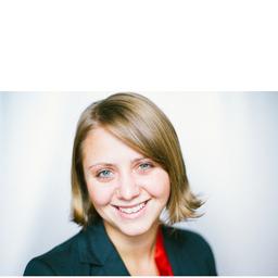 Daniela Schäfer - JP | KOM GmbH - Frankfurt