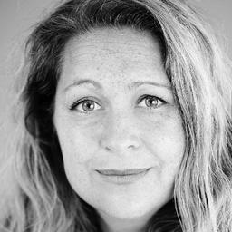 Uta Brömelmeyer's profile picture