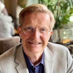 Dr Peter Dreschmann - Coach mit Profil bei XING Coaches - Aachen