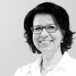 Silvia Meier-Moretti - Büroservice & Organisation - Kaiseraugst