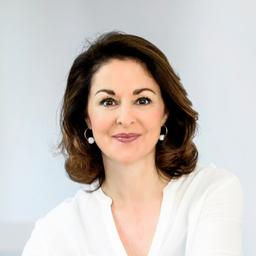 Dagmar Thalau's profile picture