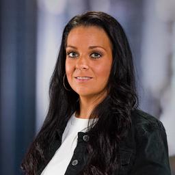 Natalie Tille - Schwäbisch Media - Ravensburg